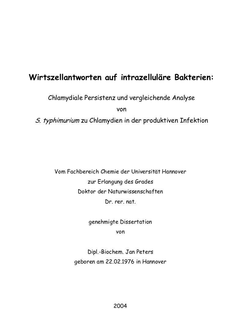 Erfreut Molekularbiologie Lebenslauf Vorlage Galerie - Entry Level ...