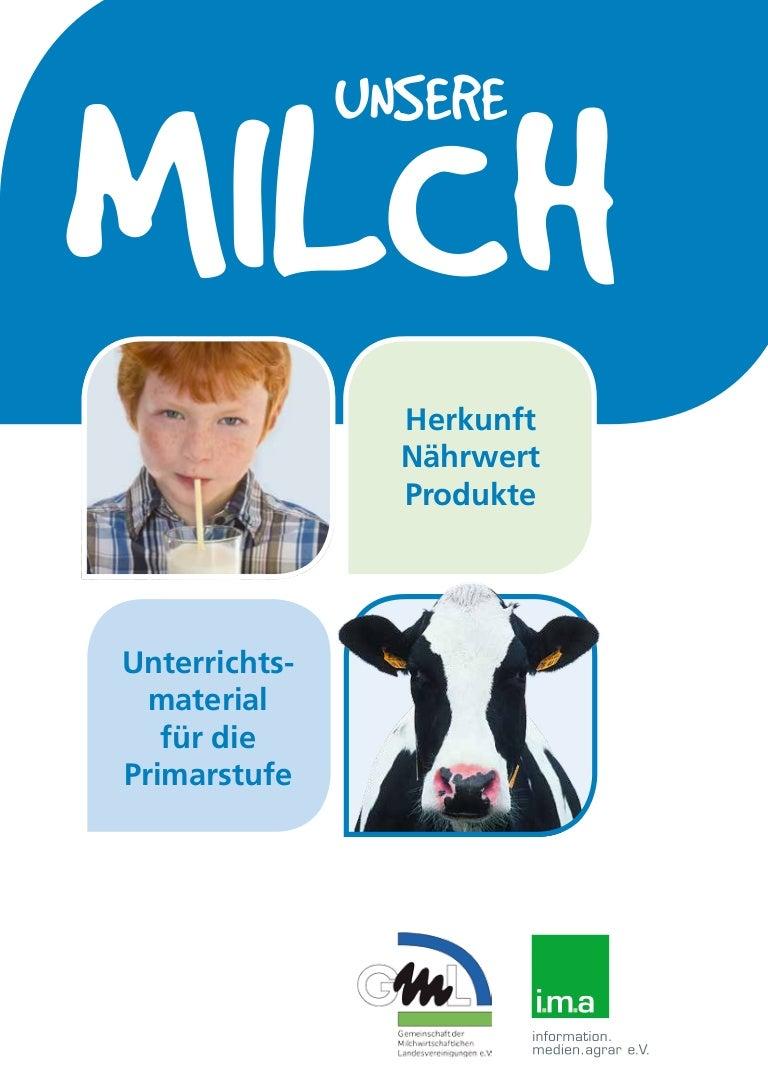 Milchmappe_Grundschule_2014