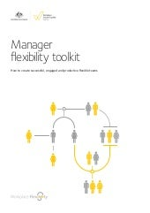 manager_flexibility_toolkit