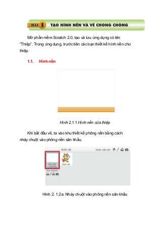 b1-180413071008-thumbnail-3.jpg