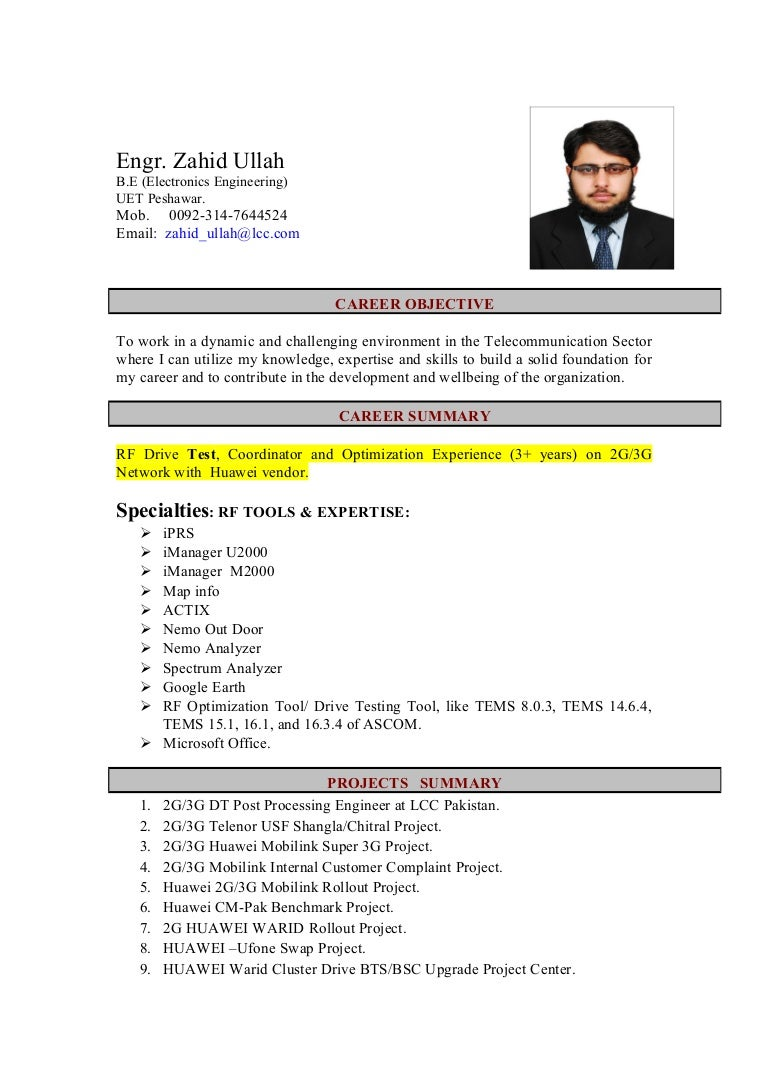 Noc Engineer Cover Letter Wwwfungramco it security officer cover ...