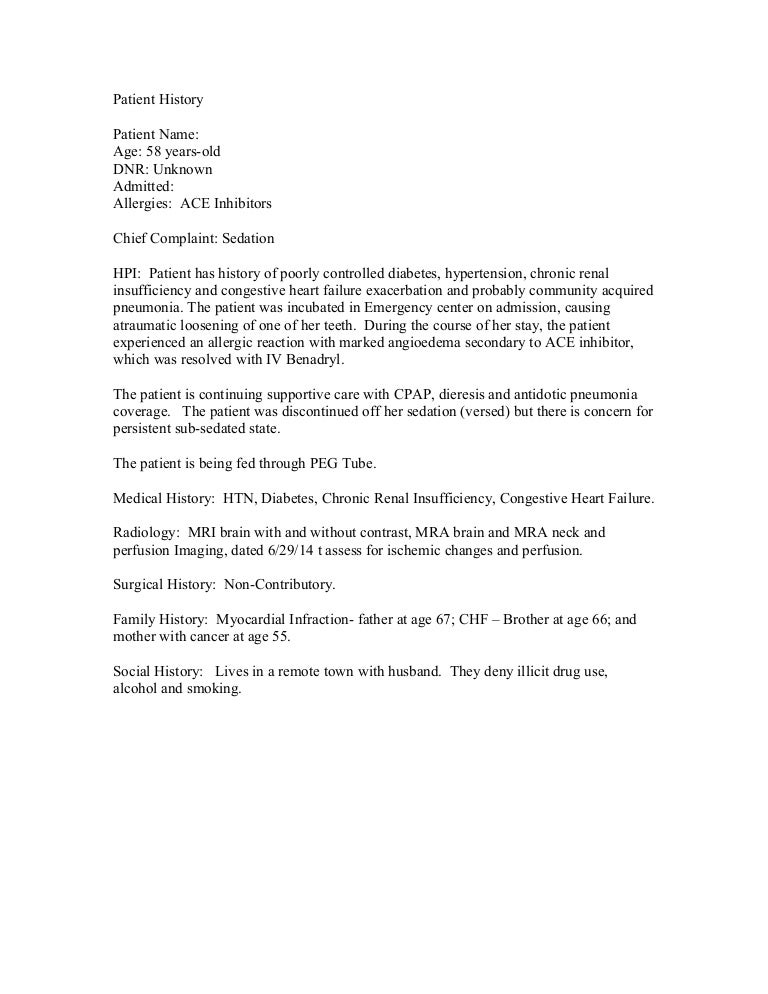 Care Plan 01. Care Plan 01. Sample Cover Letter For Job Coach ...