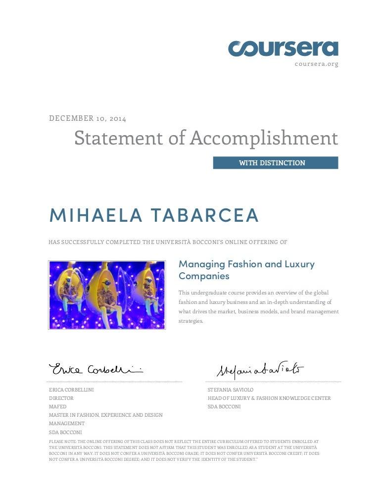 Coursera Mafash 2016