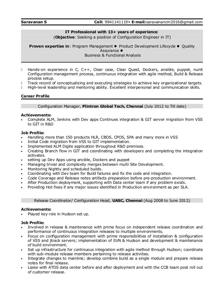 Medical Research Thesis Dissertation Writing A Thesis Protocol