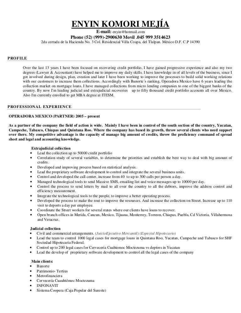 Lawn Care Job Description For Resume Images - resume format examples ...