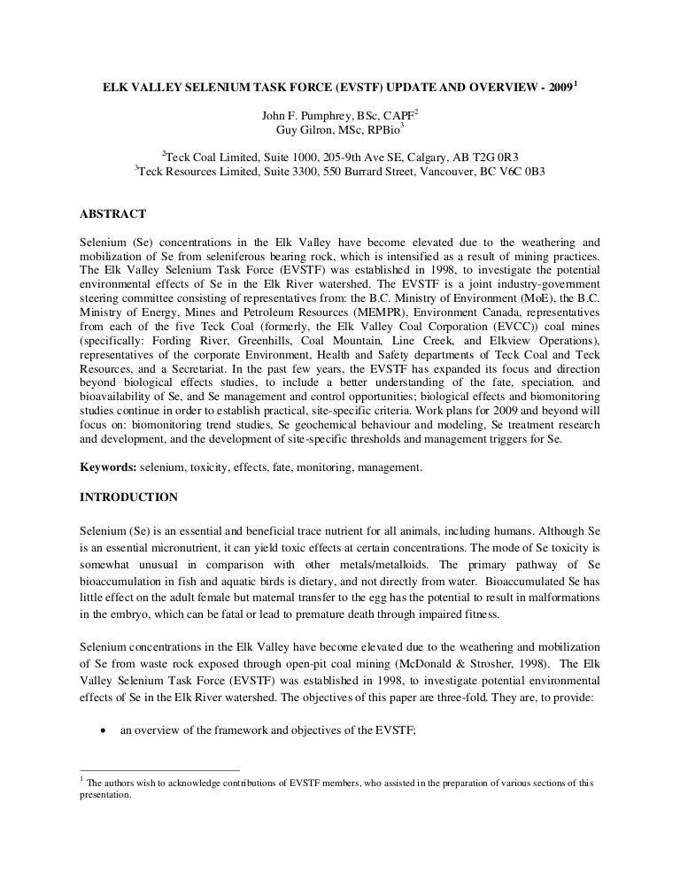 business plan retail shop pdf