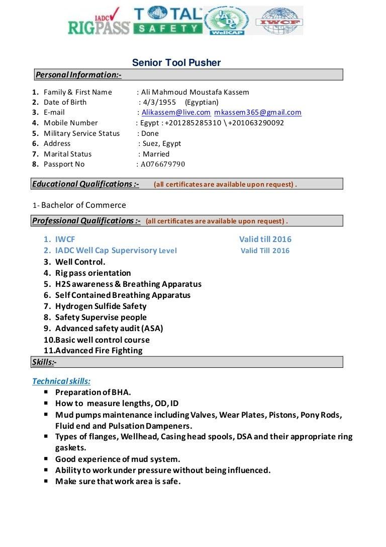 Awesome Iadc International Drivers License