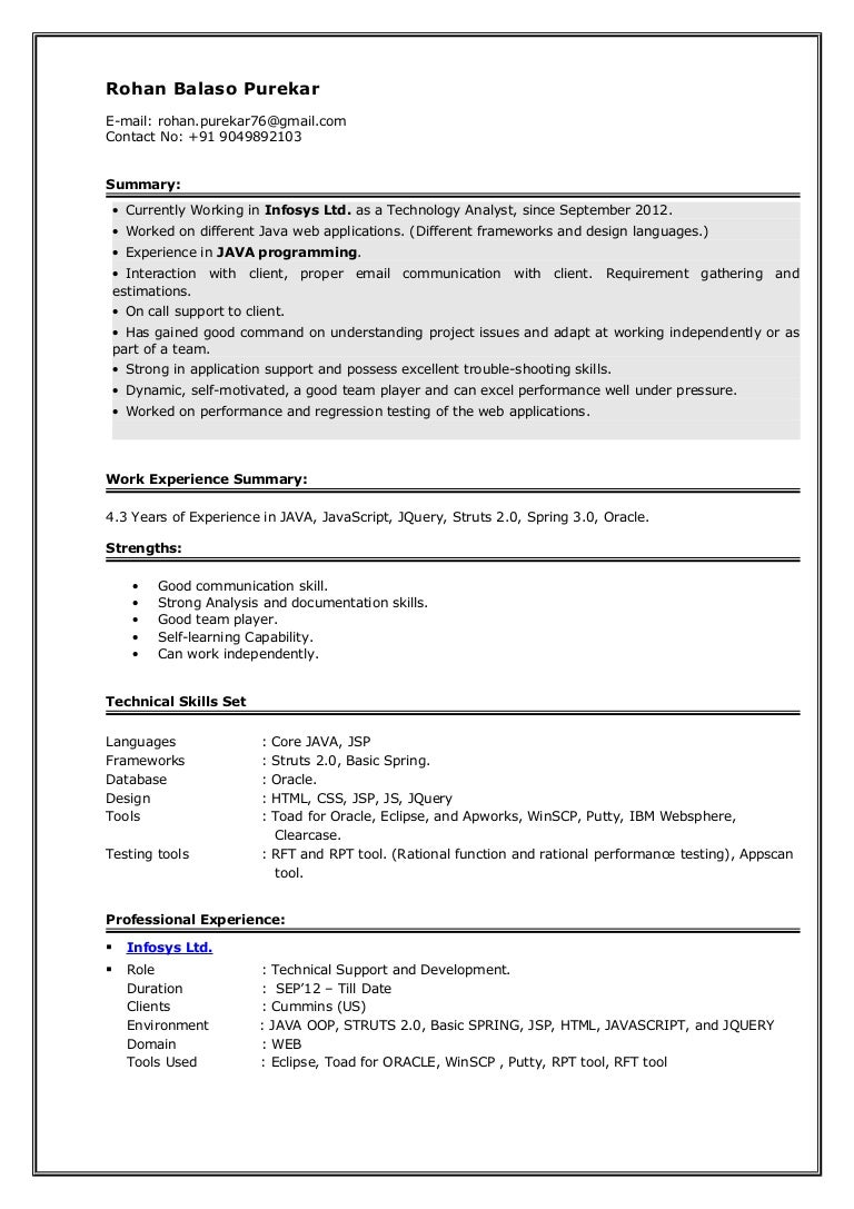 Rohan Purekar B1d3b128 02bc 4f1c 99c6 728bb79912b7 170214070129 Thumbnail 4  Rohanpurekar Ibm Rational Performance Tester Cover Letter