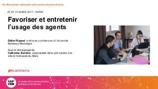 Site Rencontre Pour Seniors Gratuits Antibes / Femmemure Brest