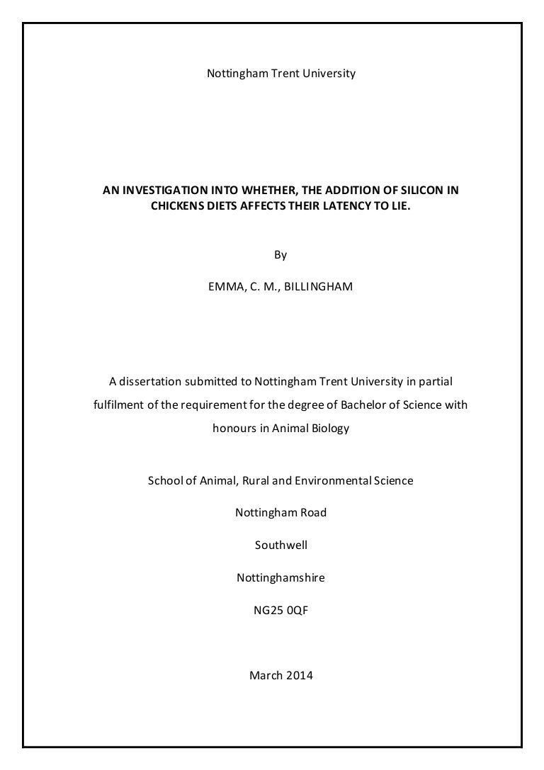 dissertation case studies ui design   help writing my dissertation my reflective essay example on teamwork