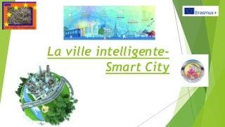 Faites Simplement Un Plan Cul Gratuit En Picardie