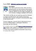 teach yourself french gaelle graham pdf