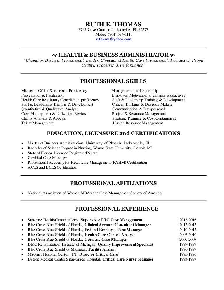 Resume Business Oct 2015plainfinal