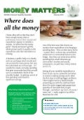 Financial Capability - February2015