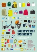 DTP DTG Wesselius Service Design Thinking Insights from Nine Case Studies
