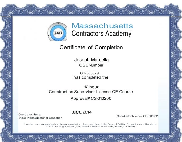 140708_ma contractors accademy-constr.sup.license ce course-cert