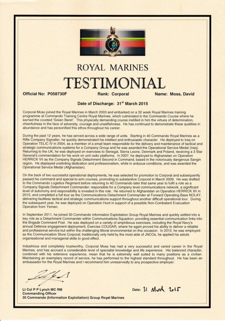 royal marines 32 week training programme