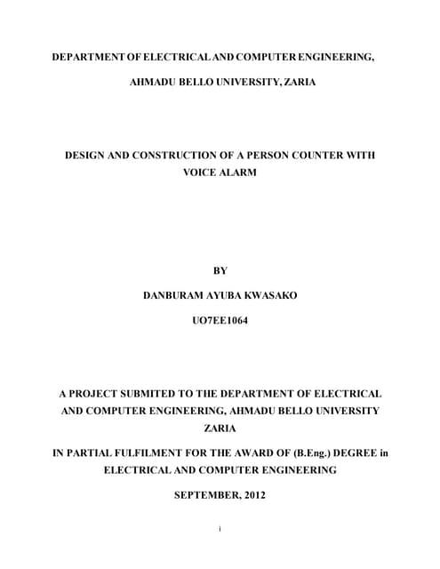 Dissertation on credit risk management