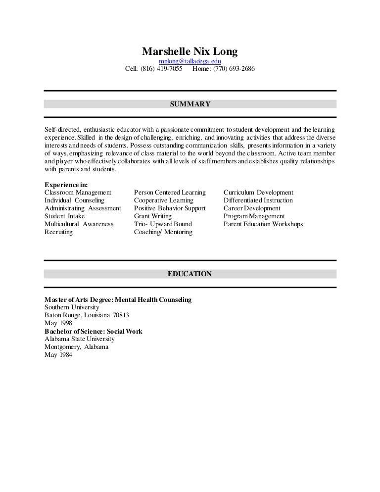 Help Technology Cover Letter Volunteer Service Resume Cheap Narrative  Essays Write Narrative Essays Cheap Dissertation