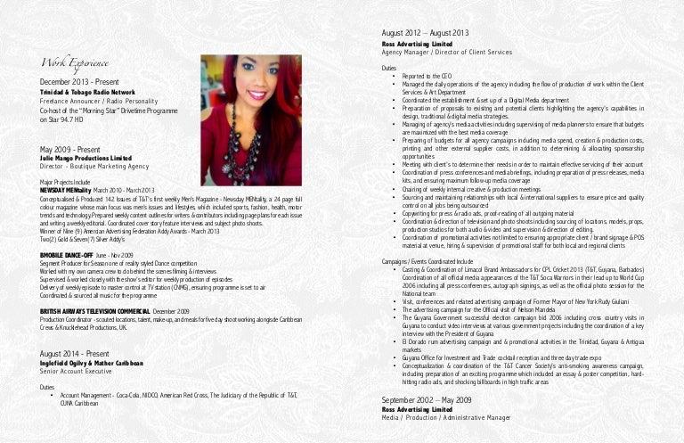 danielle resume 2015 linkedin