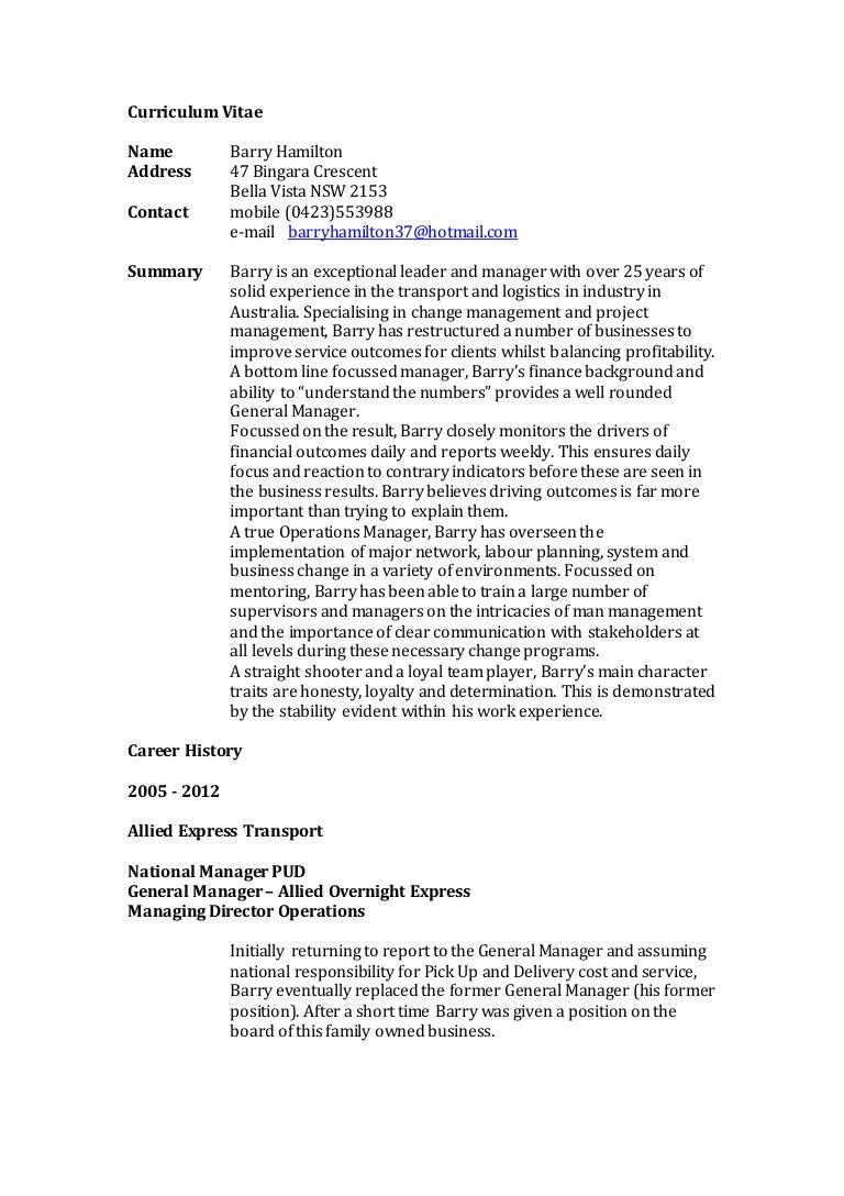 Awesome Resume Writing Bankstown Gallery - Professional Resume ...