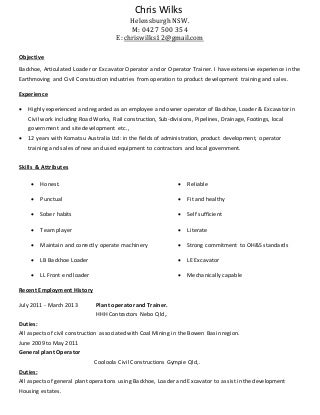 Free Business Essay Introduction To Management Sample Resume For