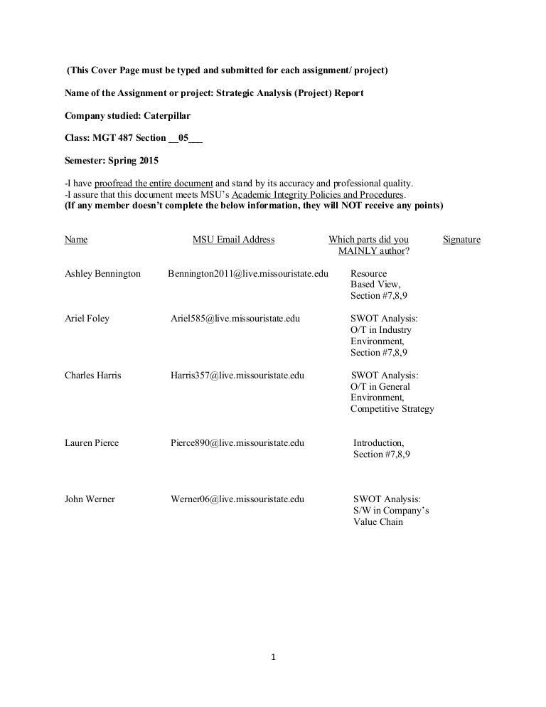 Rédiger une introduction de dissertation philosophique
