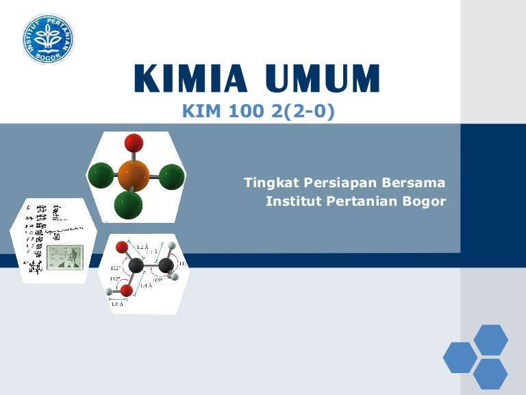 Bab 1 Unsur Unsur Dalam Kimia