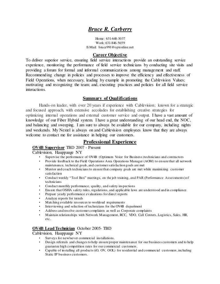 nurse objective for resume sample nurses resume sample resume and