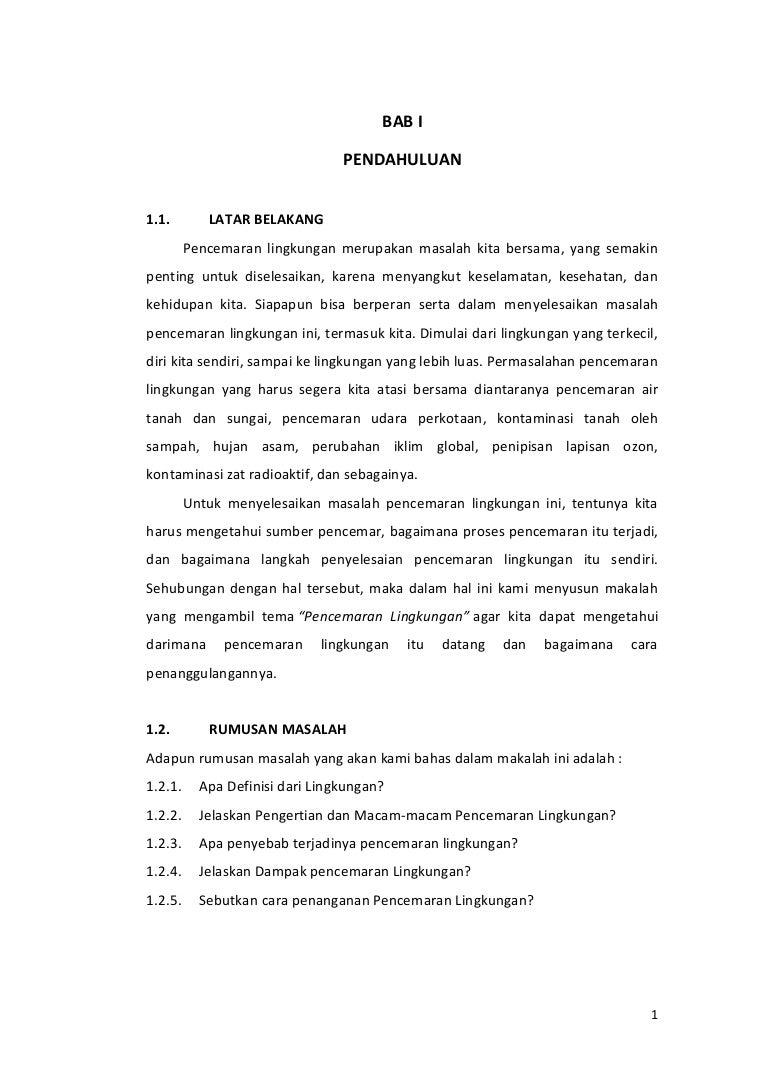 babiiidaniii 140110210236 phpapp02 thumbnail 4