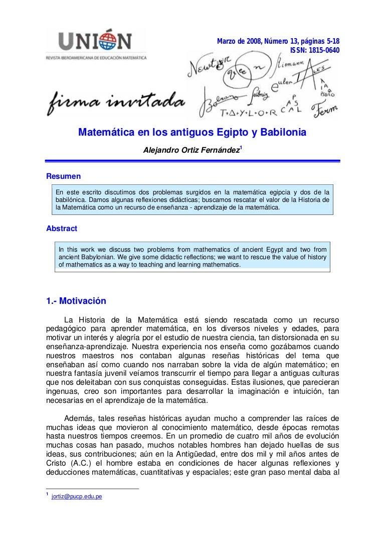 Contemporáneo Ejercicios De Matemáticas Egipcio Viñeta - hojas de ...
