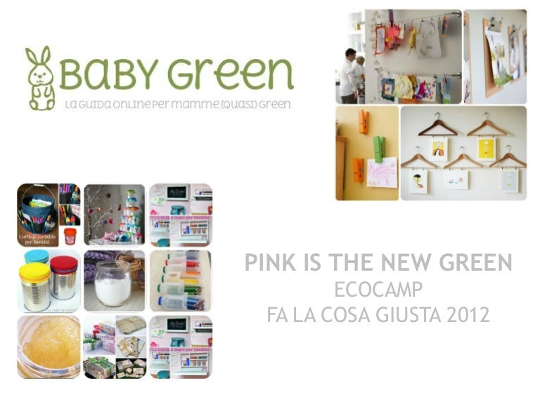 920584020c Babygreen per-ecocamp