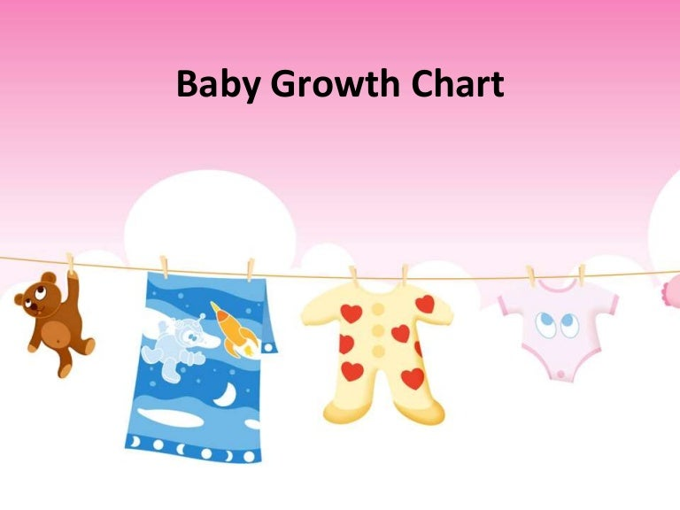 Baby powerpoint background quantumgaming babygrowthchart 140621093606 phpapp01 thumbnail 4cb1403343614 powerpoint templates toneelgroepblik Images