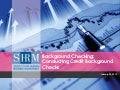 Background check credit final