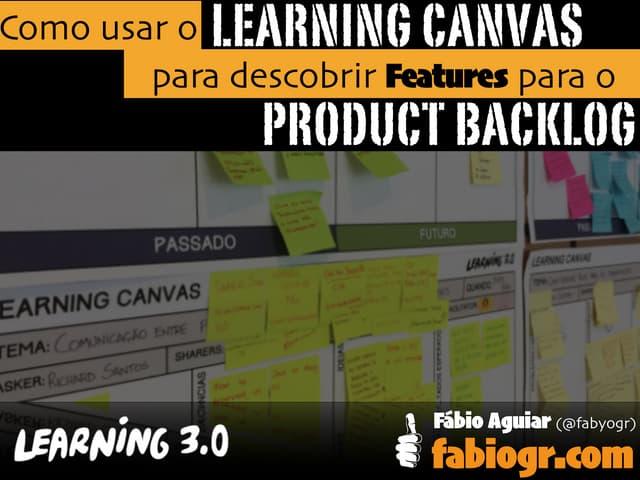 Backloglearningcanvas 151211144028 thumbnail