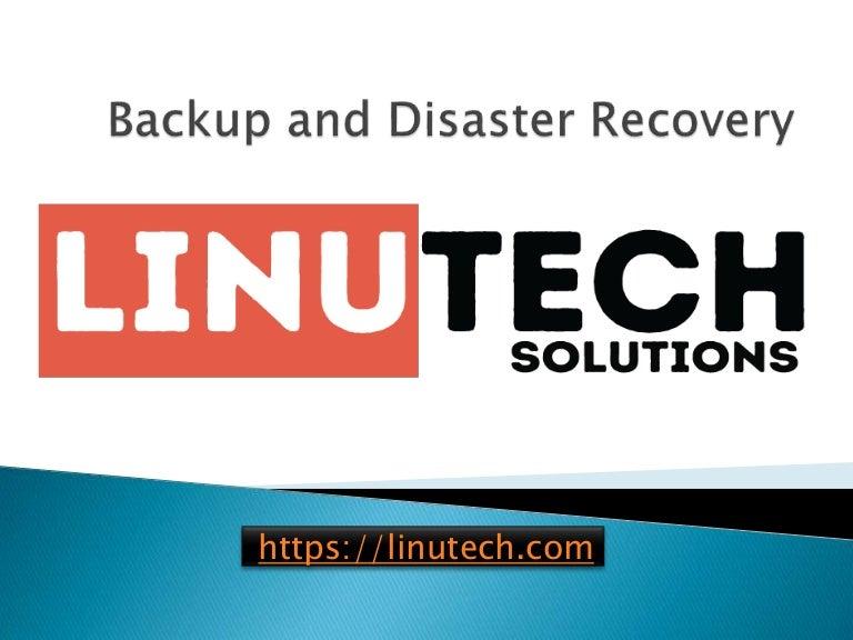 backupanddisasterrecovery linutech 210929160818 thumbnail 4