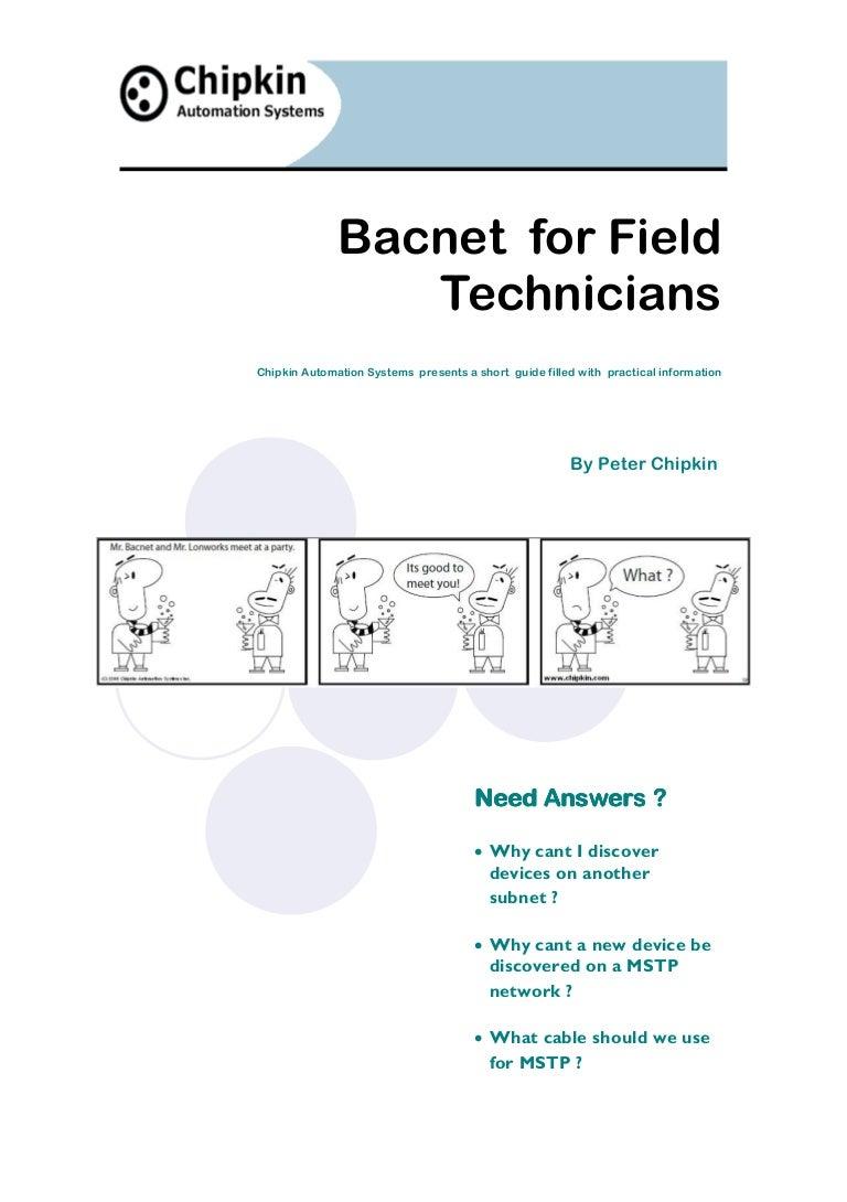 Bacnet For Field Technicians Wiring Diagram Bacnetforfieldtechnicians 150208151309 Conversion Gate01 Thumbnail 4cb1423430075