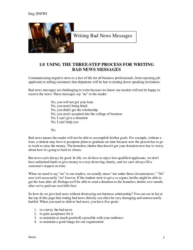 Turning Down Job Offer Letter from cdn.slidesharecdn.com