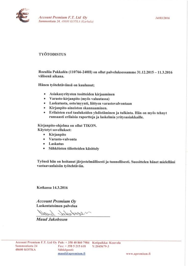 Help Me Write Professional Resume Custom Masters Essay Editor For