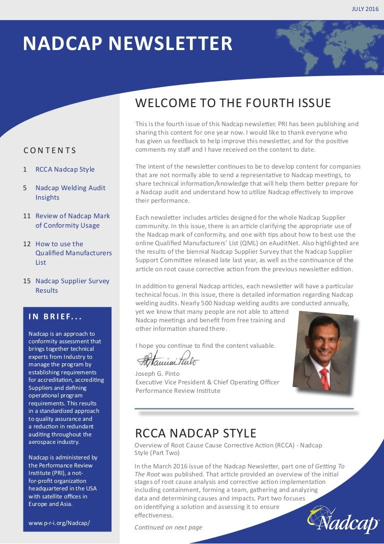 baff6df1-a83e-48ac-aa46-c1b679cccbca-170127132301-thumbnail-4 Table Of Contents Newsletter Template on for assignment, for students, tabulated grade sheet, ms word, for business plan, avery 10 tab,
