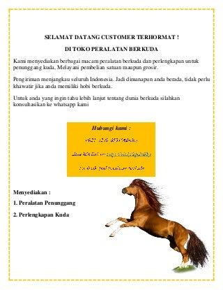HUB 0821-4290-6551, harga sadel kuda surabaya,cara memasang sadel kuda surabaya,pelana kuda tunggang surabaya,
