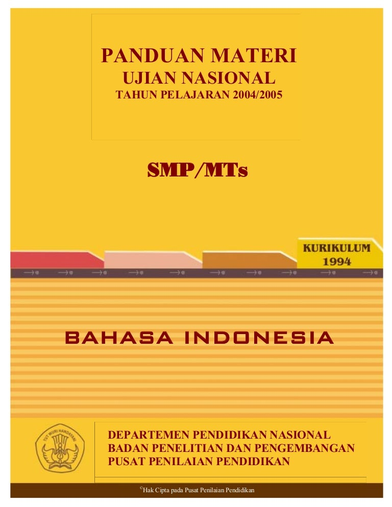 Return Bahasa Indonesia