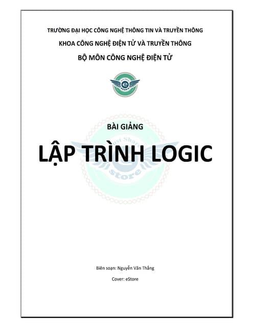 Giao trinh-plc-s7-1200-easy book