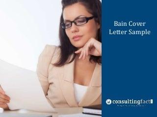 cover letter linkedin universal cover letter samples