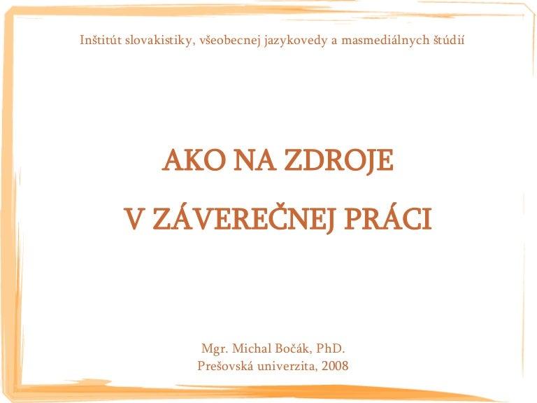 Ukážka intro email Online Zoznamka zadarmo poľskej Zoznamka