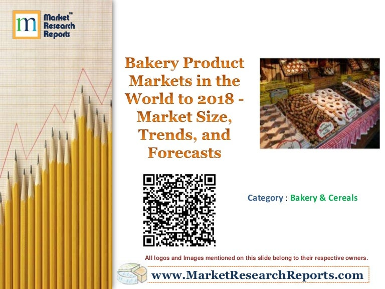 factors affecting demand of bakery products Study attempted to explore the different factors which influence and affect customers for the demand for commercial banking services which remains an under-researched area of study with the objective of establishing the factors affecting customer demand in financial.