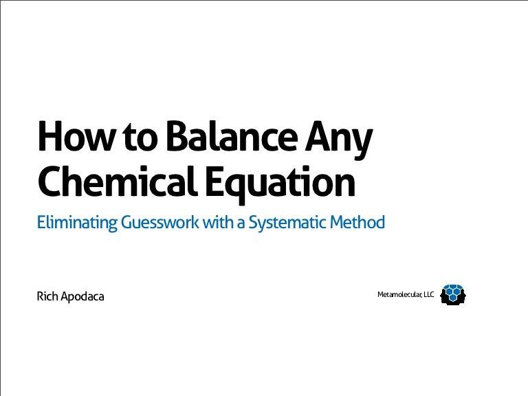 balance-chemical-equations -130219192520-phpapp01-thumbnail-4.jpg?cb=1361302645