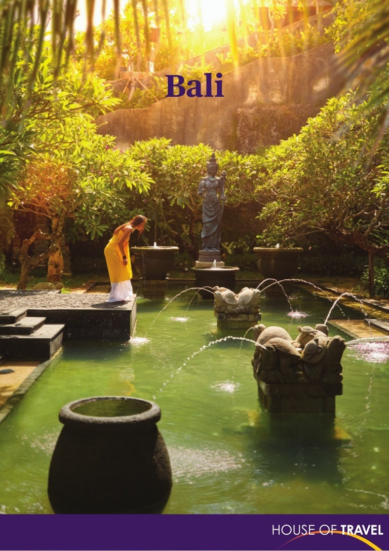 Bali Brochure 2017 Voucher Resort Four Seasons Resorts At Sayan Balibrochure2017 170520120432 Thumbnail 4cb1495281886