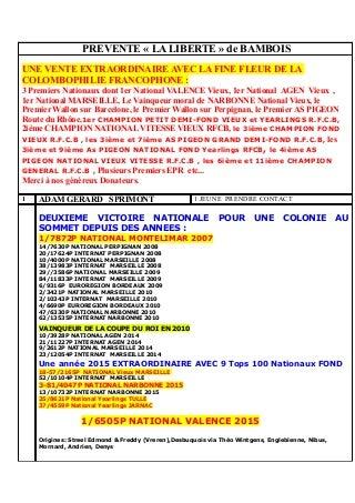 Rencontre Sexe Narbonne Et Plan Cul Narbonne