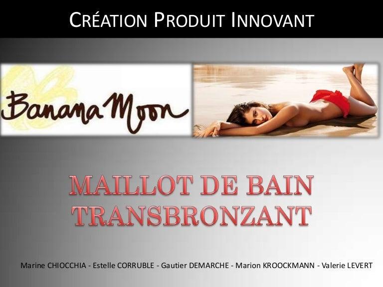 Maillot Transbronzant Vente Bain De Vente tQrsdxhCB